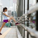 stock-photo-18460632-urban-workout